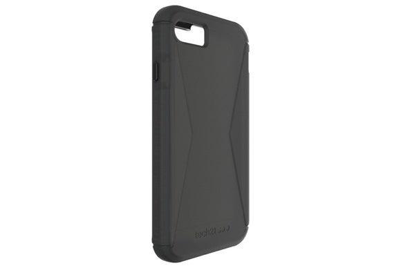tech21 evotacticalextreme iphone