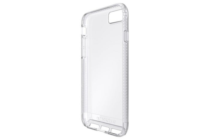 tech21 impactclear iphone