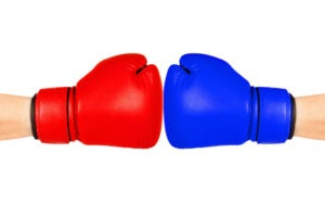 NoSQL grudge match: MongoDB vs. Couchbase Server
