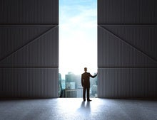 4 lessons for CIOs of the future