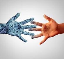 Ethical principles for algorithms