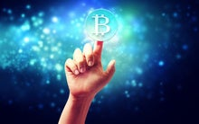 Bank acceptance of bitcoin key to wider adoption of crypto