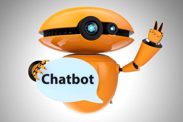 Chatbot