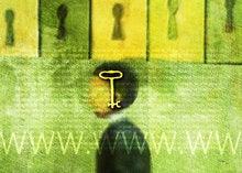 Google zero-trust security framework goes beyond passwords