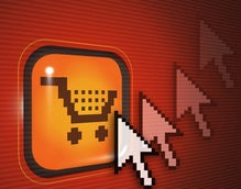 6 marketing techniques that will reduce shopping cart abandonment