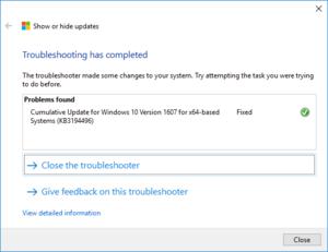 troubleshoot6