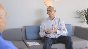 Carl Tsukahara, CMO, Birst