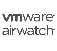 vmware airwatch vert gray trans bg cmyk