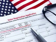 35 million voter records from 19 states for sale on hacking forum