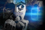The paranoid user's guide to Windows 10 privacy