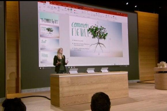 windows 10 creators update 3d powerpoint