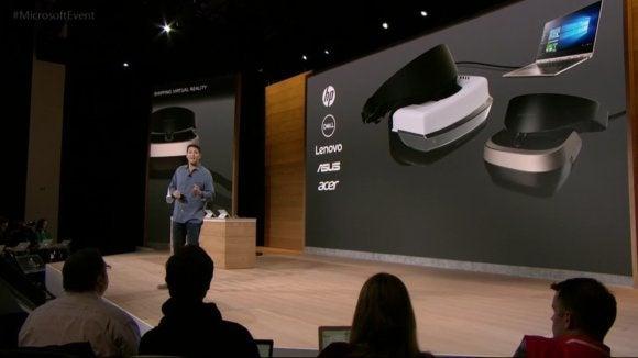 windows 10 creators update hololens 299 accessories