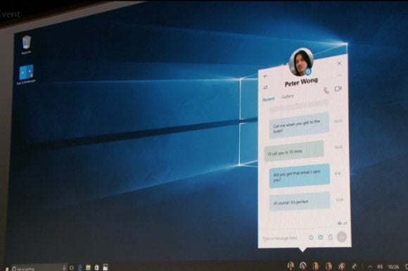 windows 10 creators update people