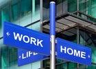These IT jobs offer a good work-life balance