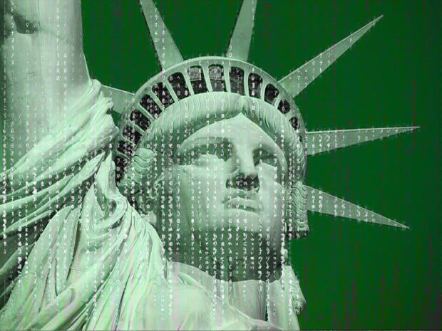New York's new cyber regulations