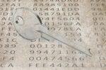 04 encryption