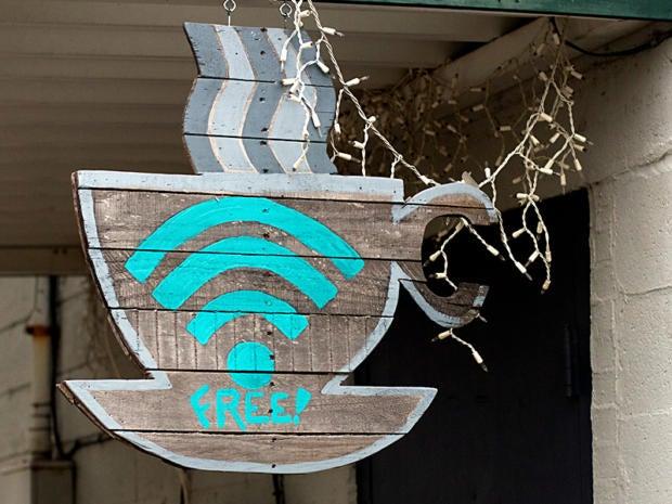 05 public wifi