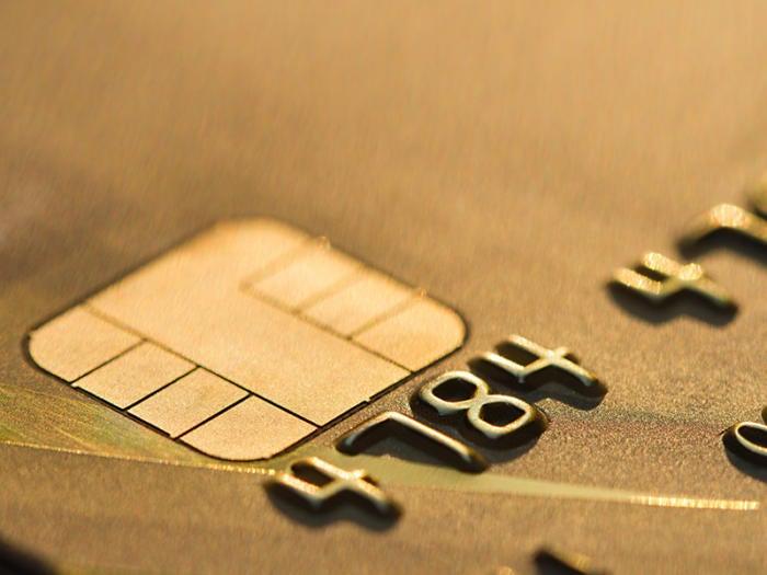 06 emv chip