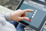 13 tips for crafting an effective customer survey