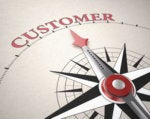 Customer Comes First In Successful Digital Transformation