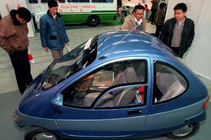 15 tech 20 years ago