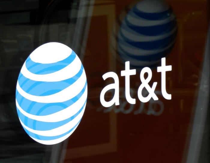 AT&T's First 5G Trial Powers New Mobile Capabilities for Business