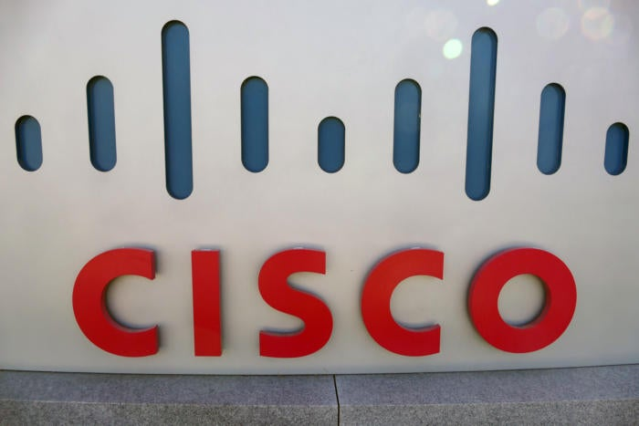 5 things to know about Cisco and AppDynamics
