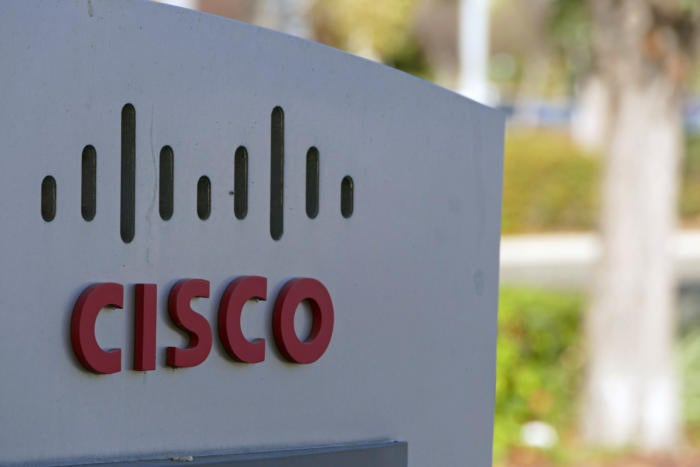 Cisco's IWAN isn't dead | Network World