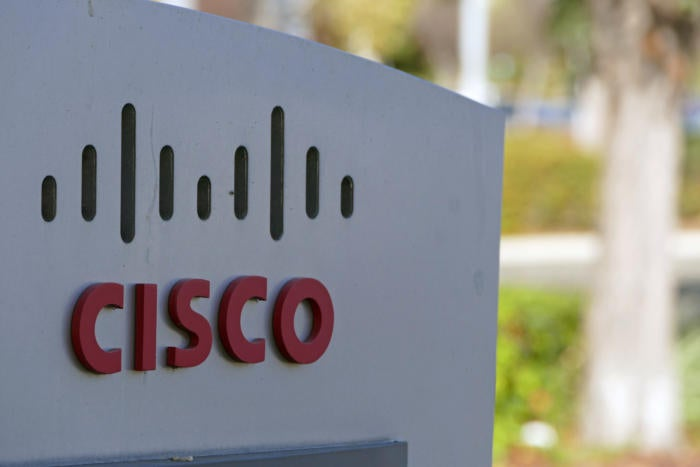 Cisco snatches AppDynamics from IPO market for $3.7 billion