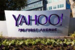 Yahoo will become Altaba, lose Mayer after Verizon buyout