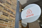 Airbnb adopts new brand name Aibiying in China