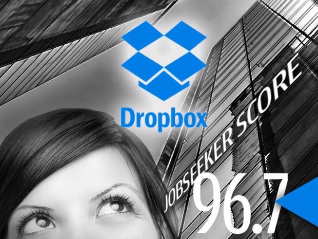 3 dropbox