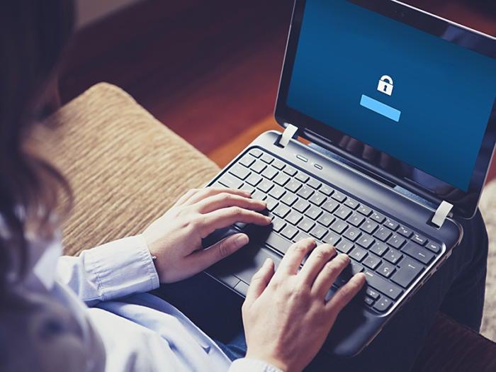 education data breach