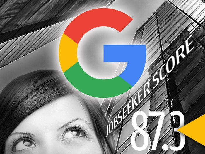 8 google