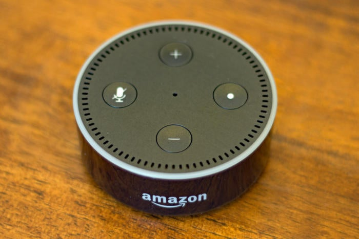 amazon-echo-top-100693151-large.3x2.jpg