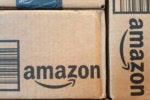 Amazon commits to hiring 100,000 U.S. workers