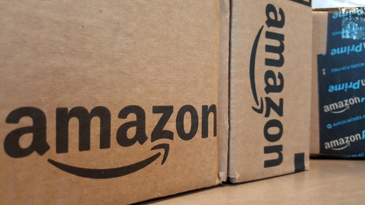 Next big Amazon post Black Friday tech deal bonanza coming Dec. 12