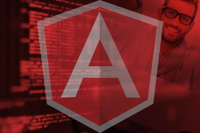 Angular 2 primary