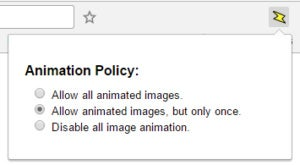 animationpolicy