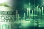 How API adoption can boosts annual profits