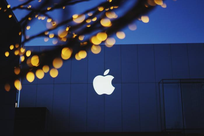 photo image Apple will return heat generated by data center to warm up homes