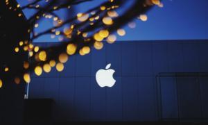 apple 1839363