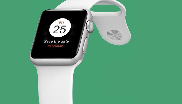 apple black friday promo apple watch