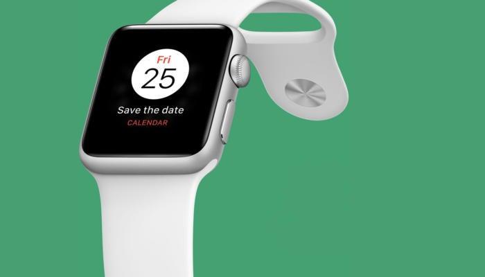 apple black friday promo apple watch