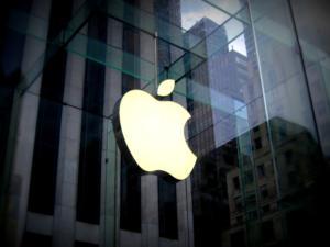 apple inc 508812
