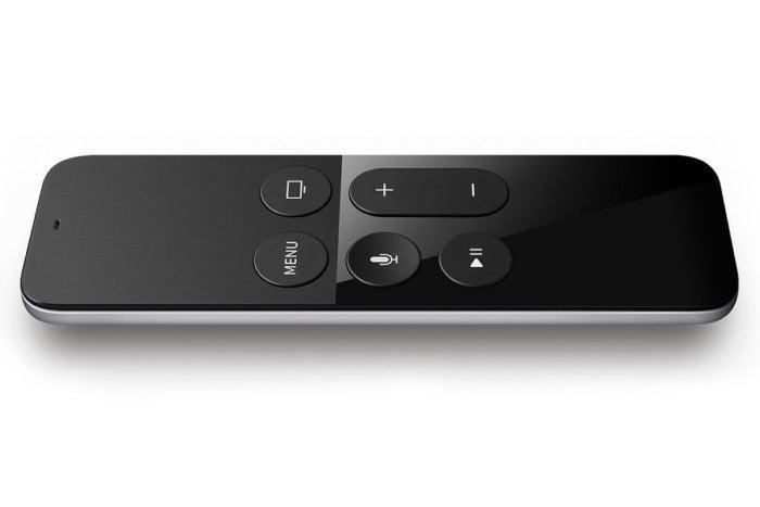 HDMI-CEC: The secret to streaming-remote simplicity | TechHive