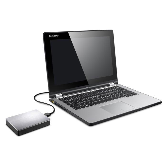 backup plus portable 5tb silver back of box hi res