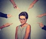 The hidden hand of data bias