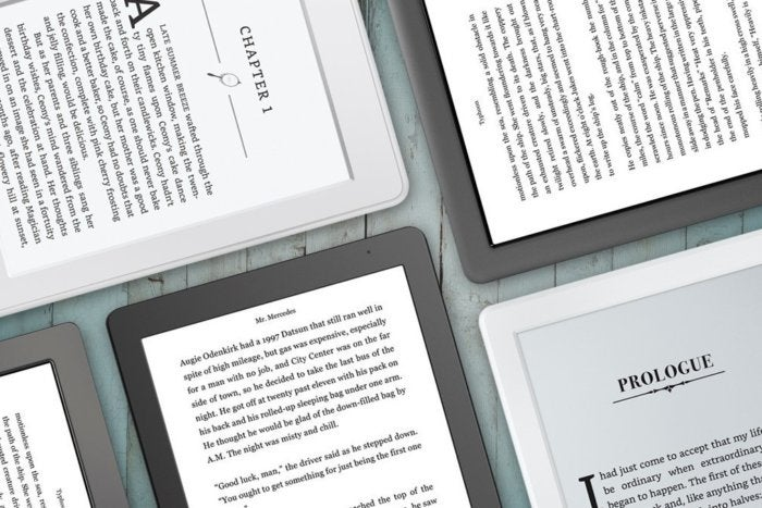 Best eReaders 2019: Reviews and buying advice | TechHive