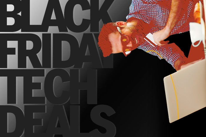 Walmart Black Friday 2016 deals on TV, drones, Xbox, iPads & more